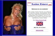 London Towers